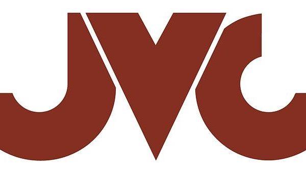 Welcome, Jesuit Volunteers