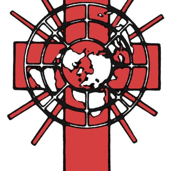 World Mission Sunday, October 18