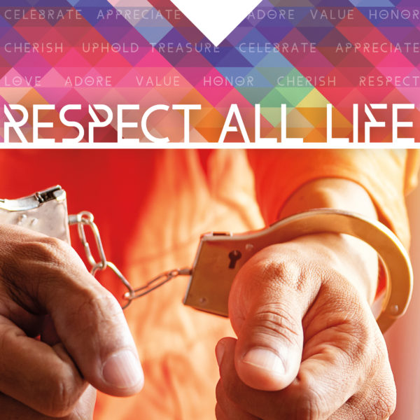 Respect Life Month – Week 3